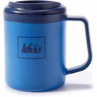 REI Recycled Camp Mug - 12 fl. oz.
