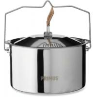 Primus Campfire Pot - 3 Liter