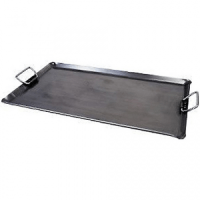 Camp Chef Universal Flat Top Griddle