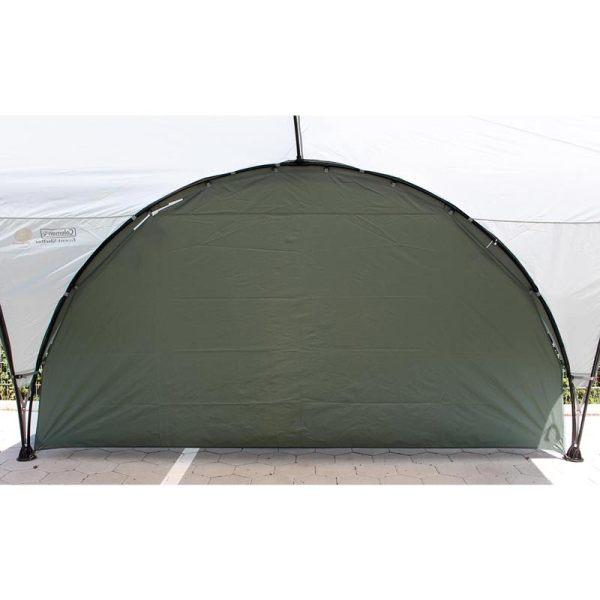 Coleman Event Shelter L Sunwall