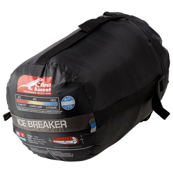 First-Ascent-Ice-Breaker-bag