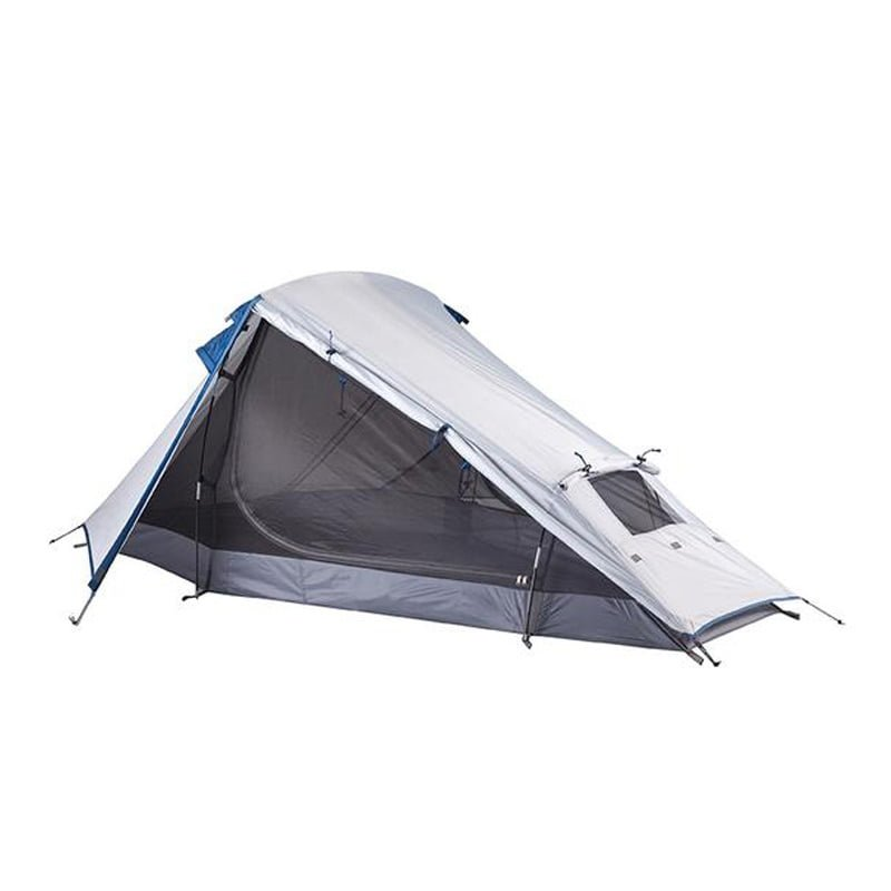 OZtrail Nomad 2 Person Tent