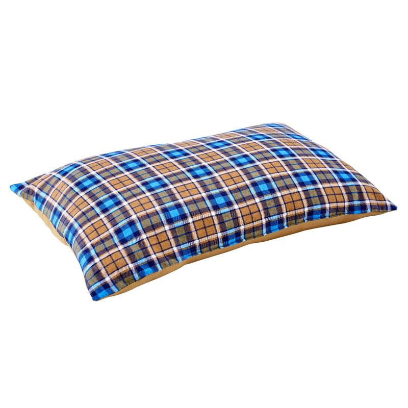 OZtrail Nullarbor Double Hooded Sleeping Bag