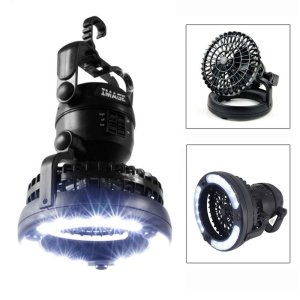 image-portable-led-camping-lantern-with-ceiling-fan