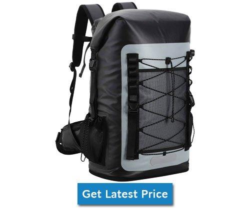 Mier Cooler Bag
