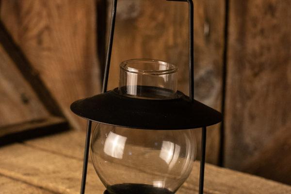 #22 Mini Lanterns