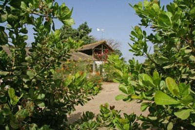 Maison-Terrasse-Patio-Campement-Niombato (1)