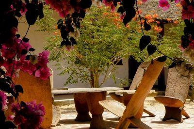 Maison-Terrasse-Patio-Campement-Niombato (8)