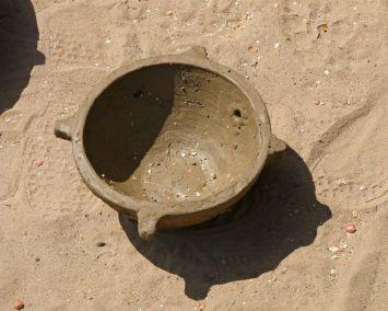 latelier-poterie-30-1080p