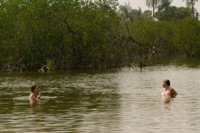 randonnee-kayak-sine-saloum (1)