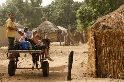 villages-de-brousse-1-1080p