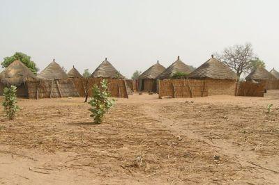 villages-de-brousse-12-1080p