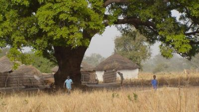 villages-de-brousse-5-1080p