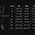 Khcr-CL Pantalons imperméables Hommes Tactique Poche Respirant Coquille Souple Résistant au Vent Motorproof extérieur Automne Hiver Chaud Randonnée Camping Alpinisme,B,XXXL