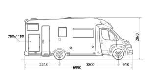 floorplan-mc2-22