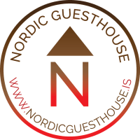 NORDIC GUESTHOUSE@2x