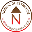 NORDIC-GUESTHOUSE@2x110