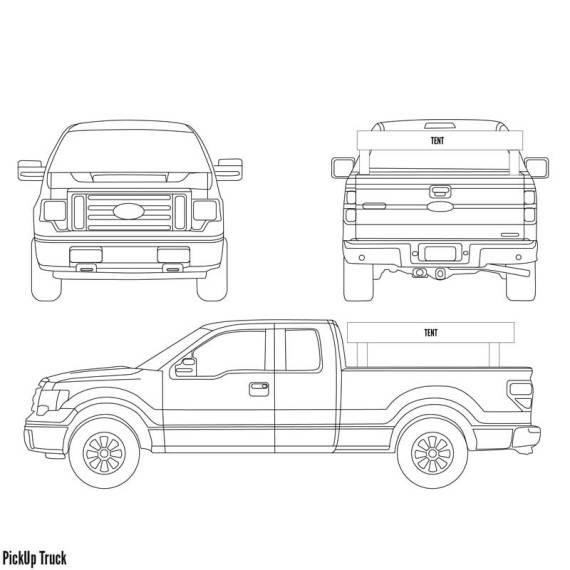 cars_blueprints_highlandranger