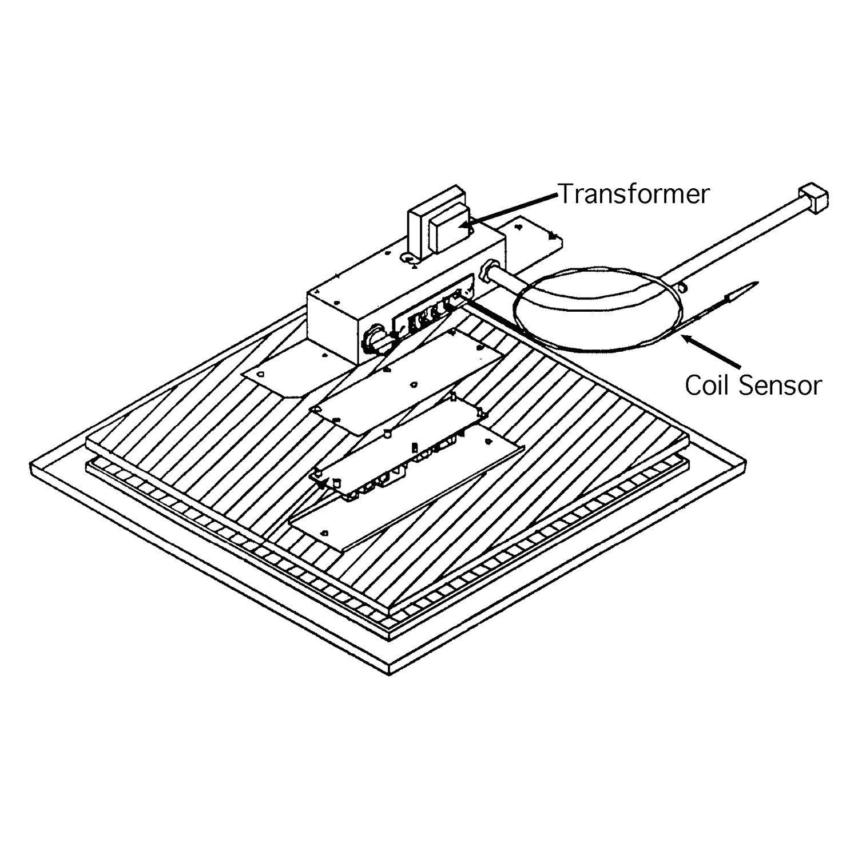 Jeep Cj3a Wiring Diagram - Wiring Schematics Jeep Cj A Wiring Diagram Dash on