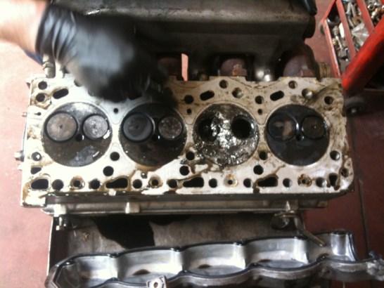 motore-giugno-2011008