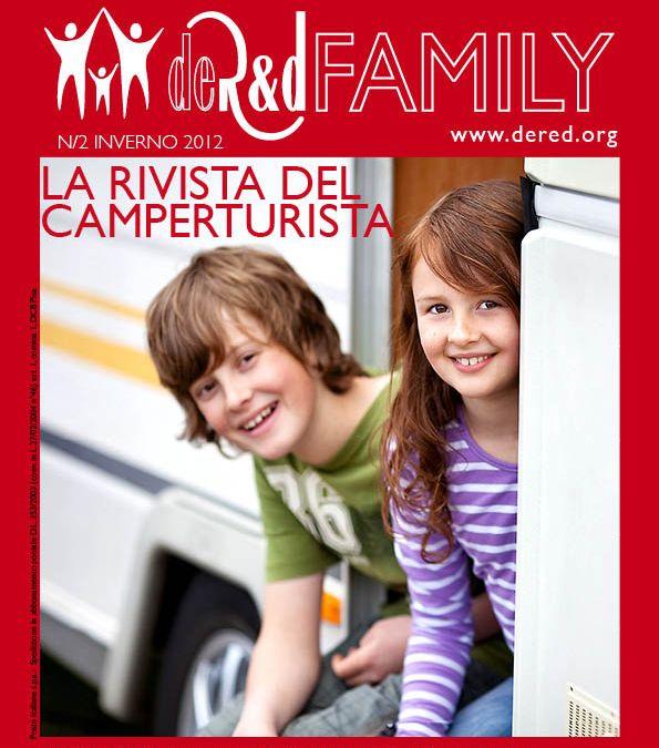 DeR&d Family 2/2012