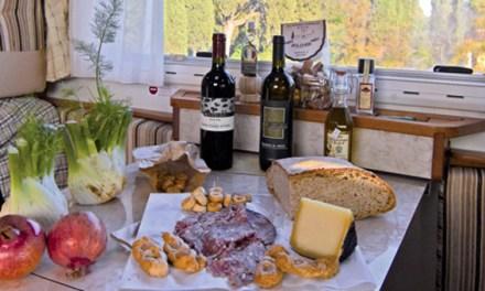 Toscana per tutta la famiglia