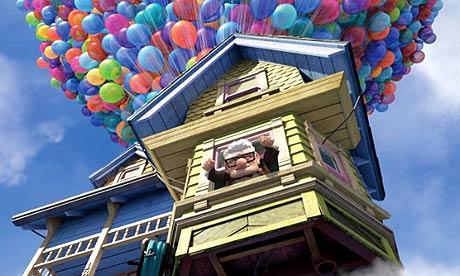 Scene-from-Pixars-Up-2009-001