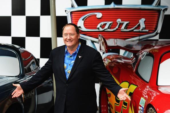 cars-2-il-capo-dei-pixar-animation-studios-john-lasseter-alla-prima-londinese-221204
