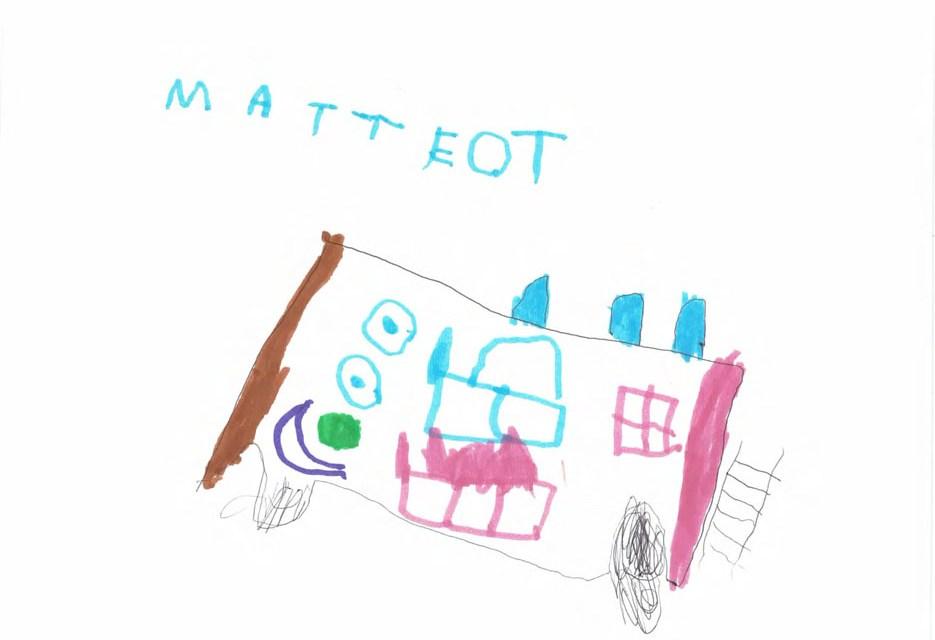 Matteo T.