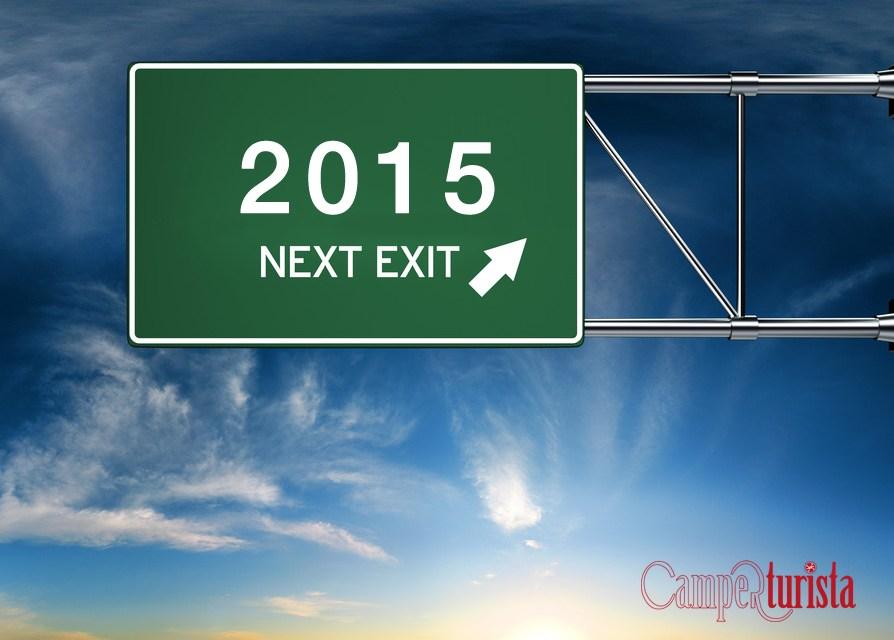 2015: next exit