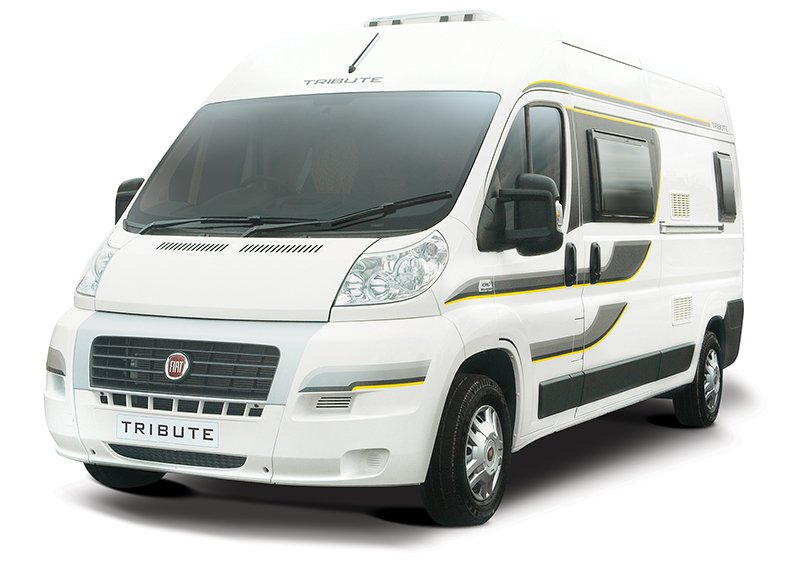 Whats the difference between a campervan and a motorhome?