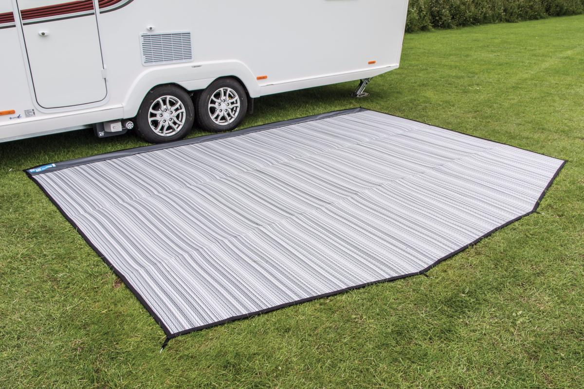 quel est le meilleur tapis de sol