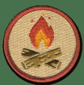 CampfirePatch3
