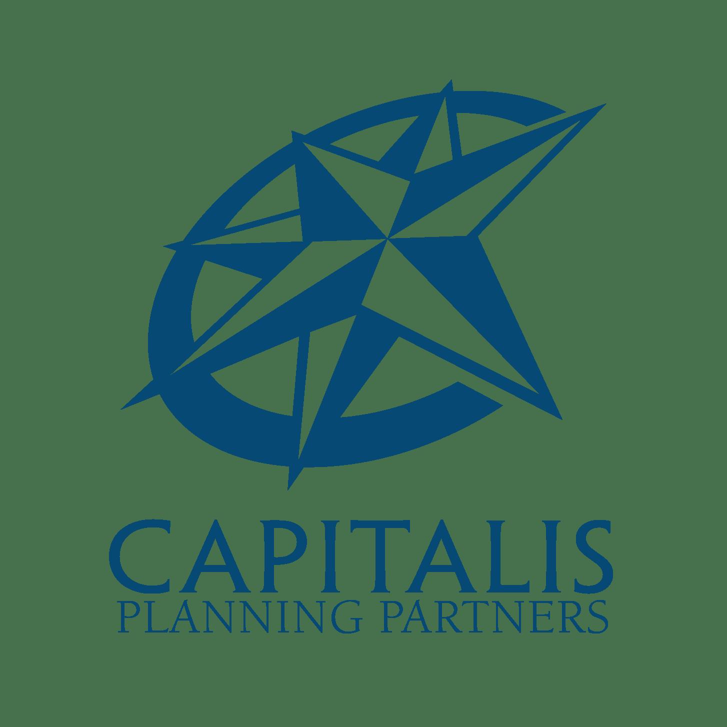 Capitalis Logo