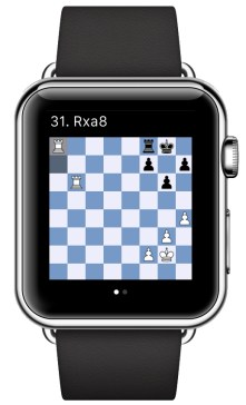 watchchess-watch-02