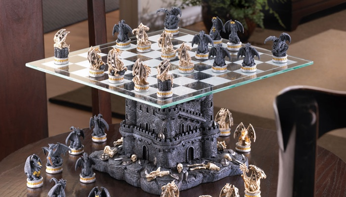 chess03