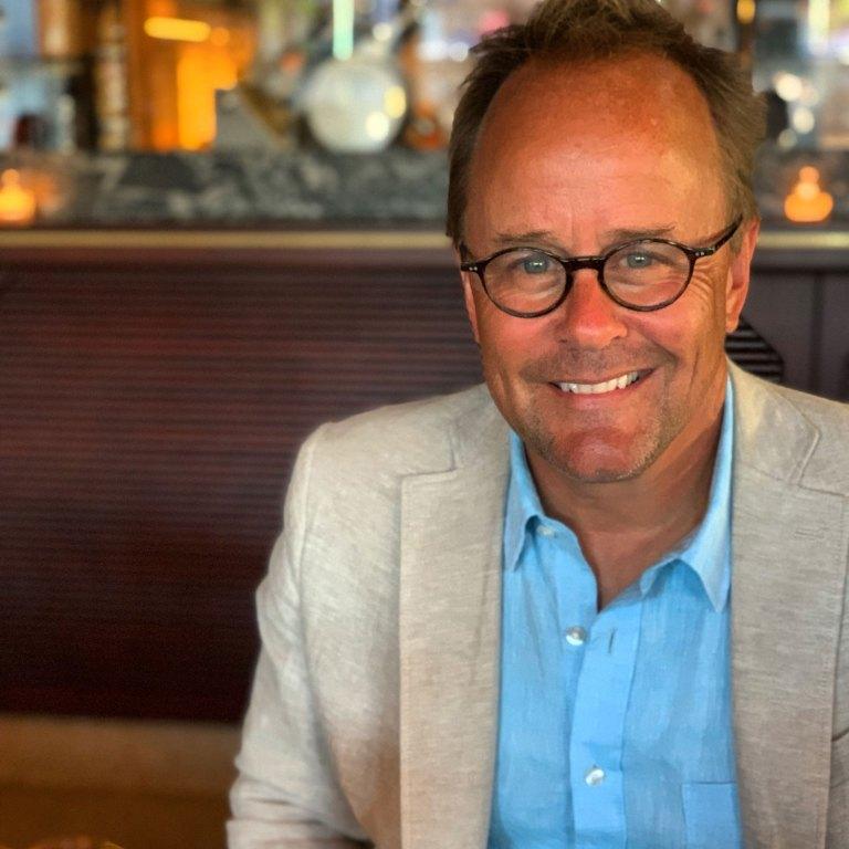 Doug Brown profile picture
