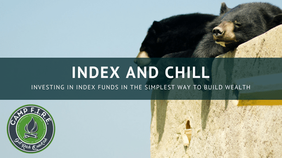 index and chill
