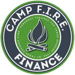 A Personal Finance FIRE Blog For Those Seeking FIRE