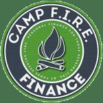 Personal finance for those seeking FIRE by those seeking FIRE