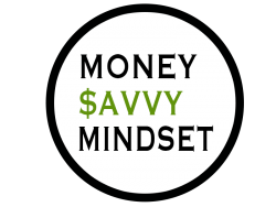 Money Savvy Mindset