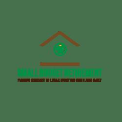 Small Budget Retirement