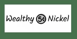 Wealthy Nickel