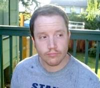 Matt Lebens of Radio is Down