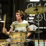 Alex Kerns