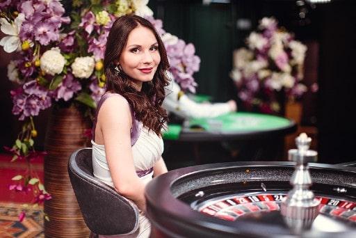 オンラインカジノで楽しめるルーレット