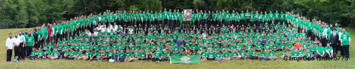 1-!Camp pic
