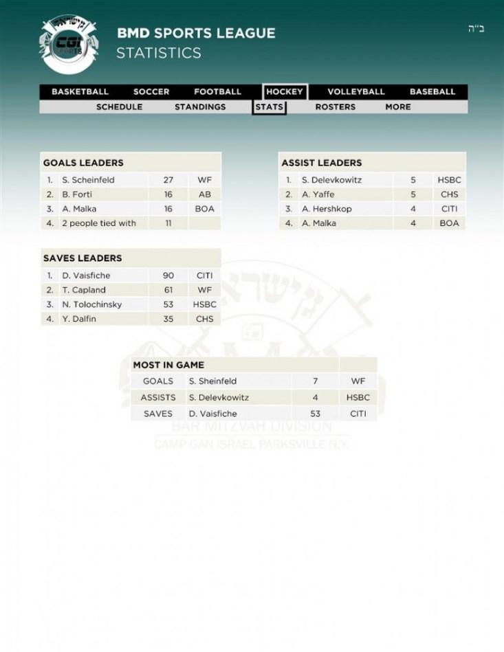 16 Leaders Hockey Stats 12 02 (Custom)