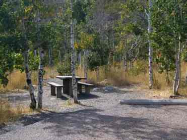 Contract: NRSO Park: 70230
