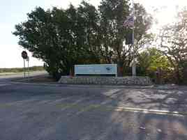 Bahia Honda State Park in Big Pine Key Florida01